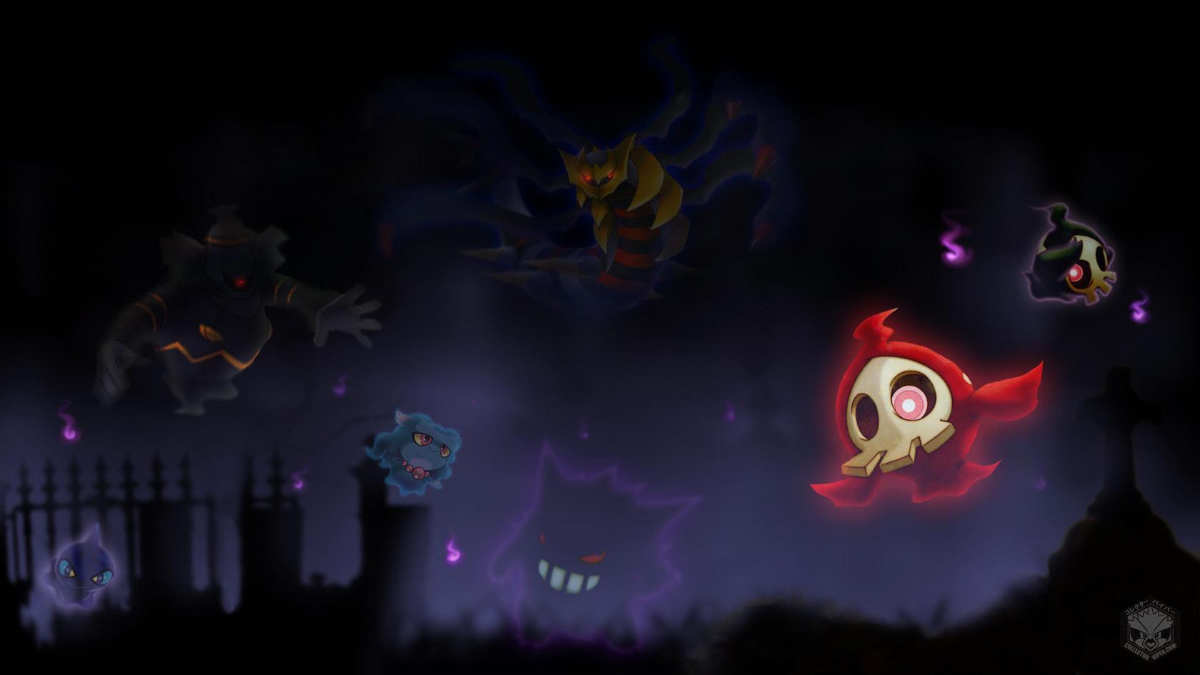 Pokemon pokemon 22620687 1680 945jpg 1680x945