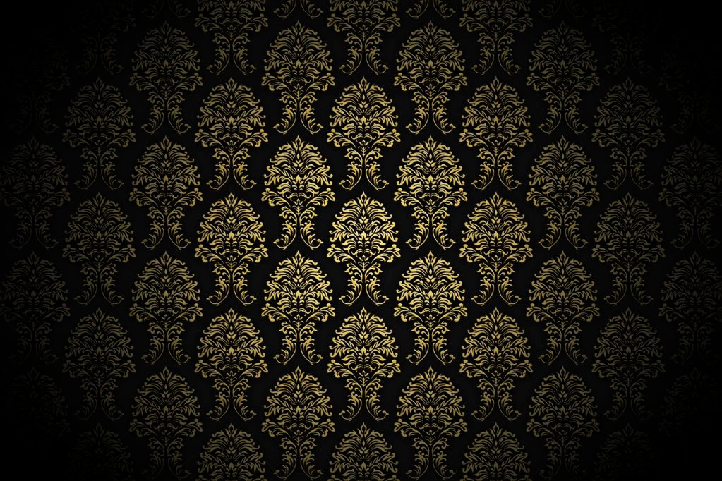 49 Black And Gold Background Wallpapers On Wallpapersafari