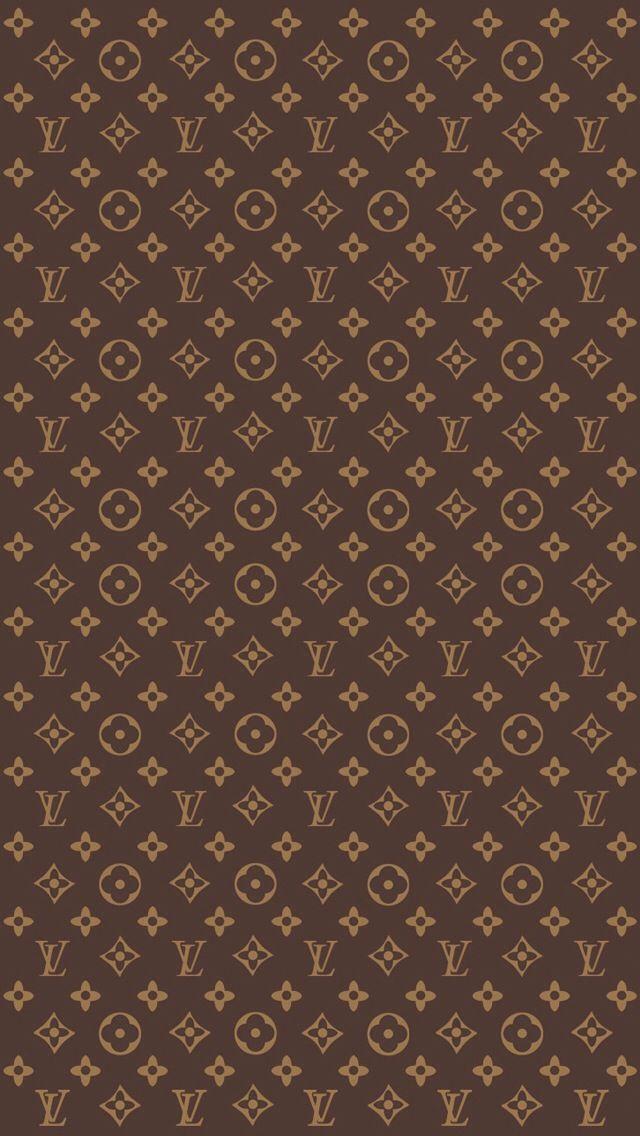 Louis Vuitton iPhone Wallpaper Louis vuitton iphone wallpaper 640x1136