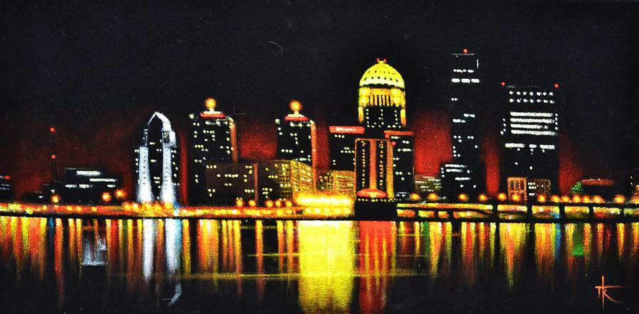 University Of Louisville Wallpaper Desktop Wallpapersafari