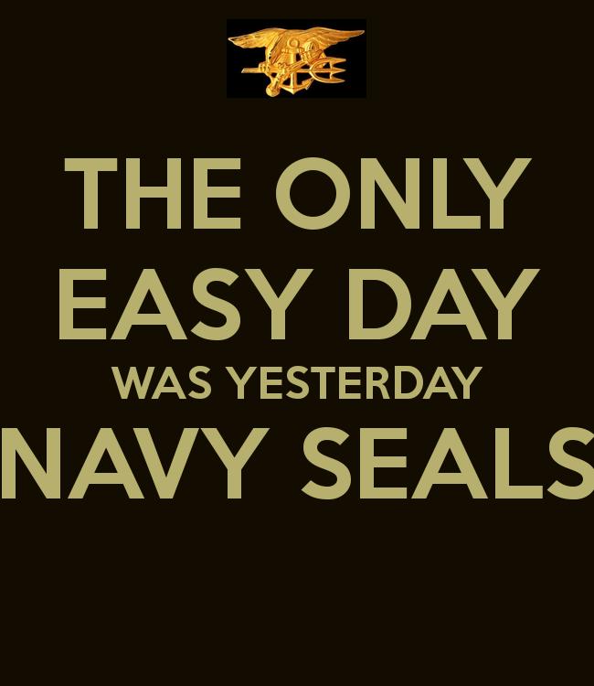 Navy Seal Logo Wallpaper Iphone Was yesterday navy seals 650x750