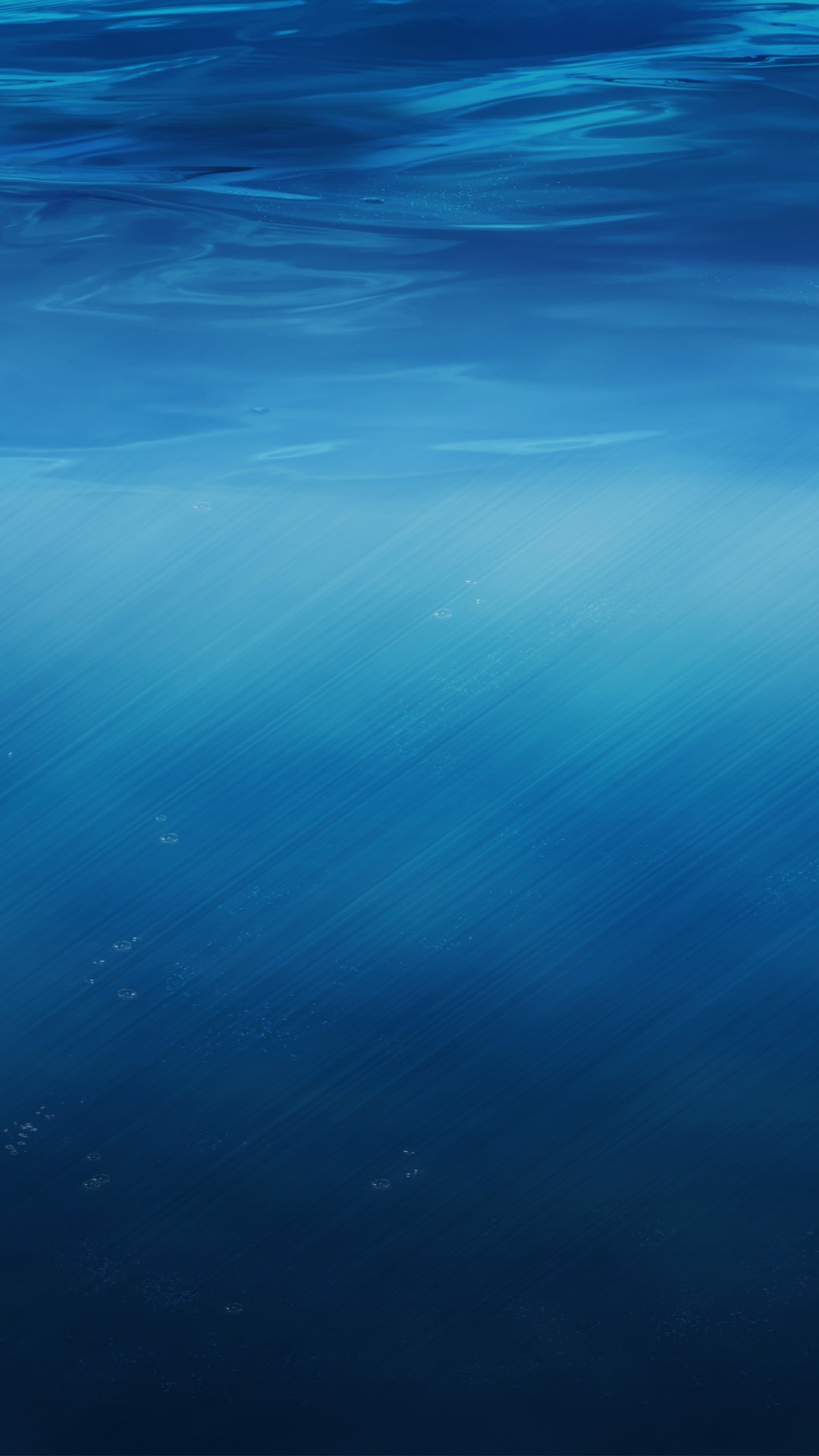 Underwater 5K Wallpapers | HD Wallpapers