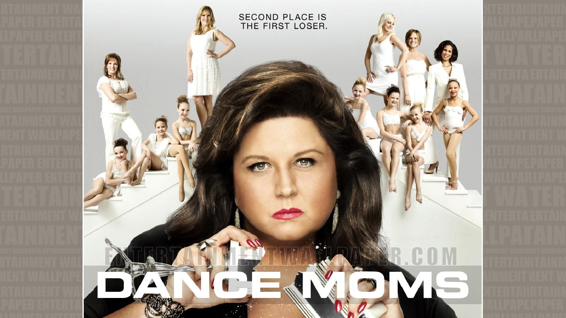 dance moms wallpaper 20032969 size 1920x1080 more dance moms wallpaper 1920x1080
