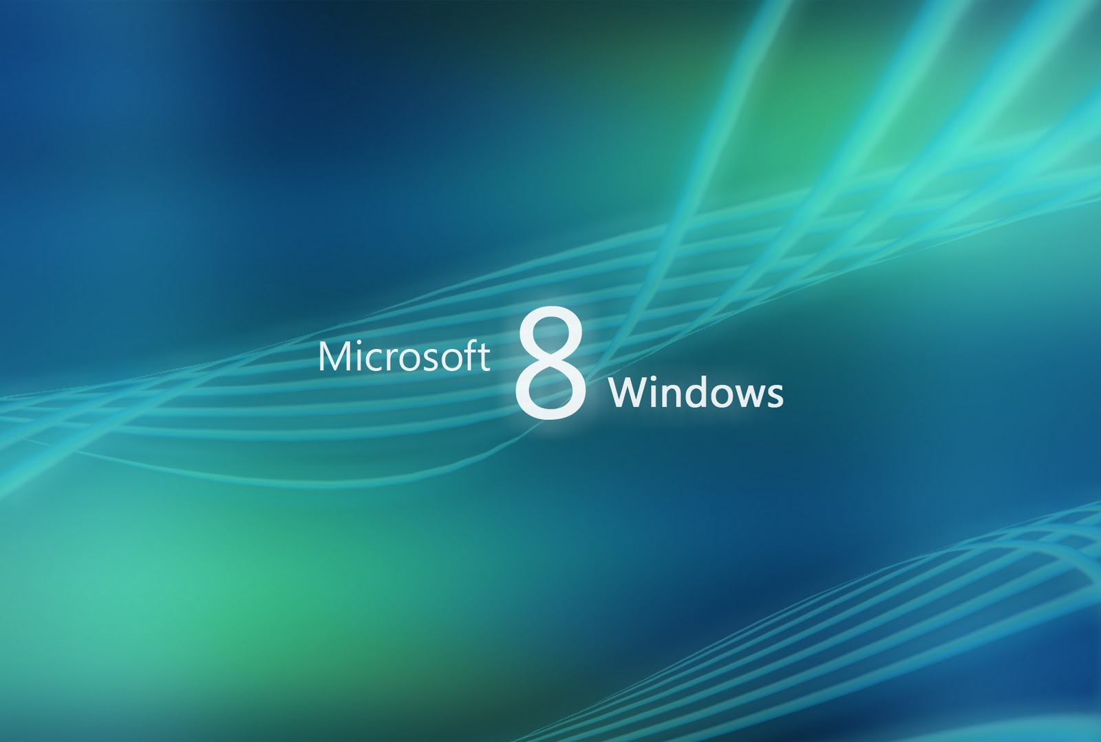 Free Live Wallpapers For Windows 8: 3D Live Wallpaper Windows 8