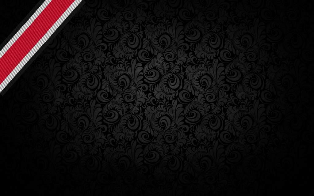 Free Download Cross Knights Cross Ribbon Wallpaper Iphone