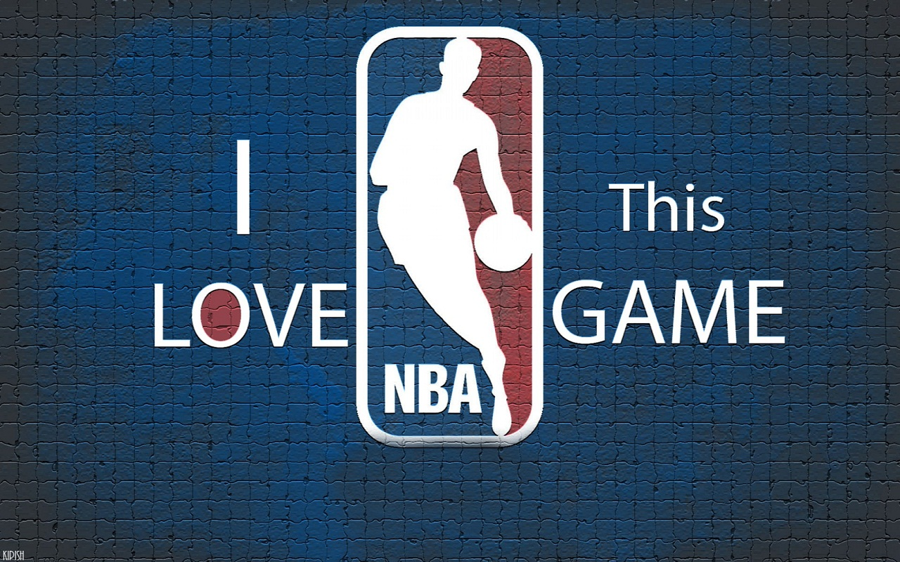 Nba Logo Wallpapers #7010880