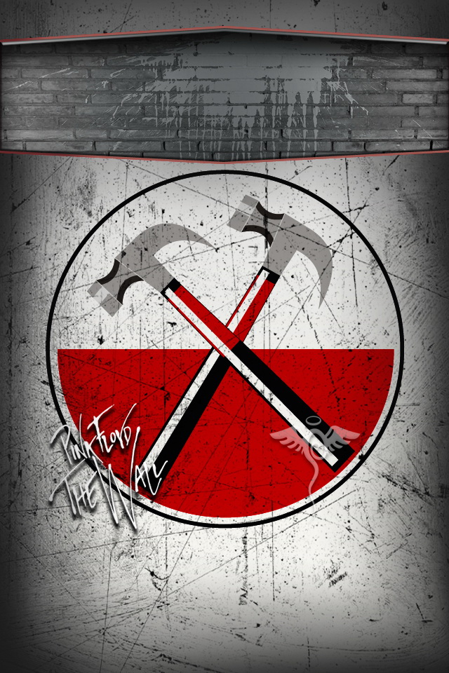 48 Pink Floyd Iphone Wallpaper On Wallpapersafari