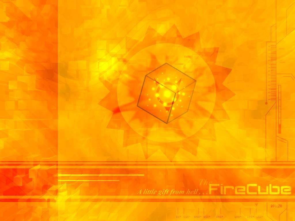 free wallpaper pc computer wallpaper download Orange wallpaper 1024x768