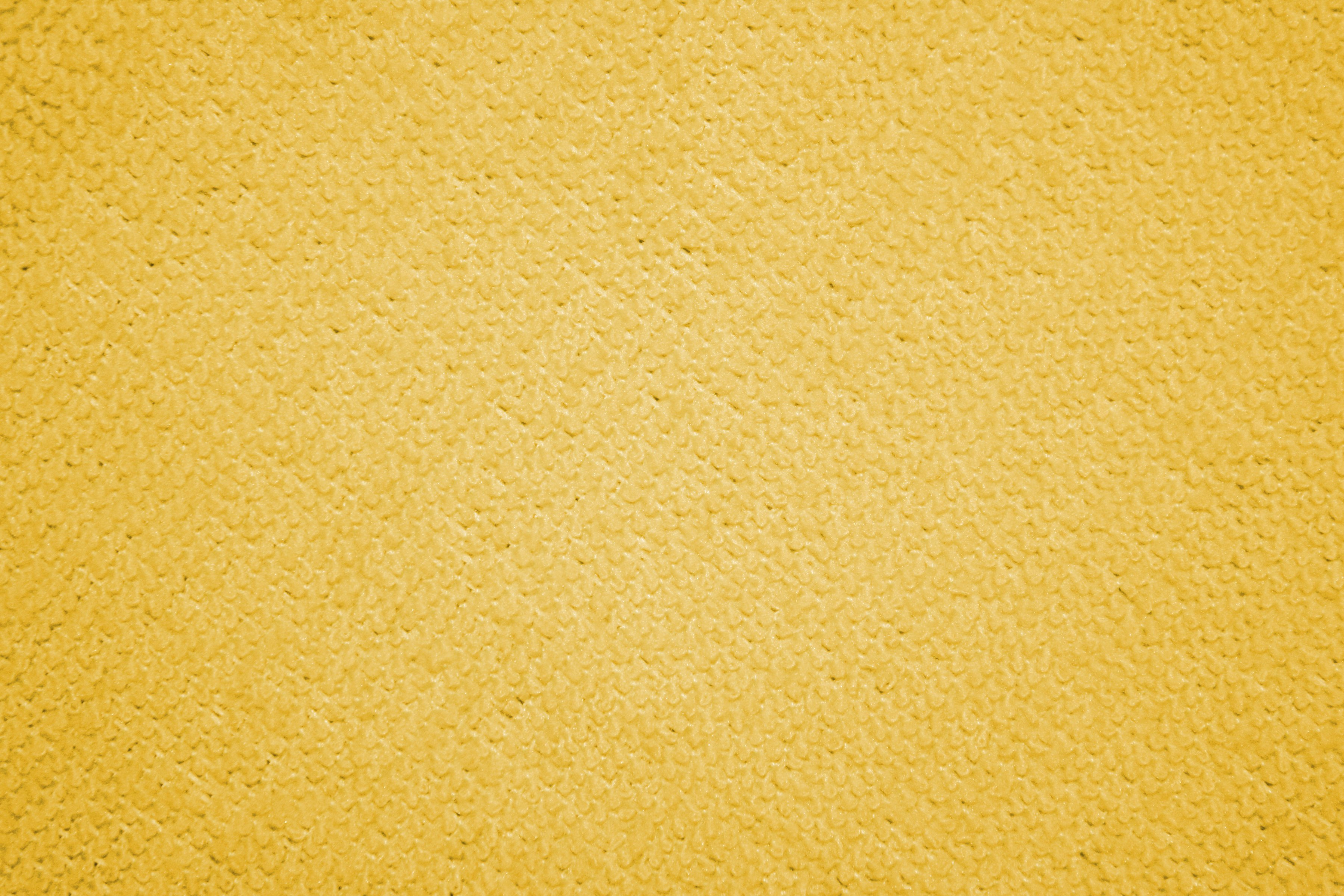 Using Material As Wallpaper Wallpapersafari