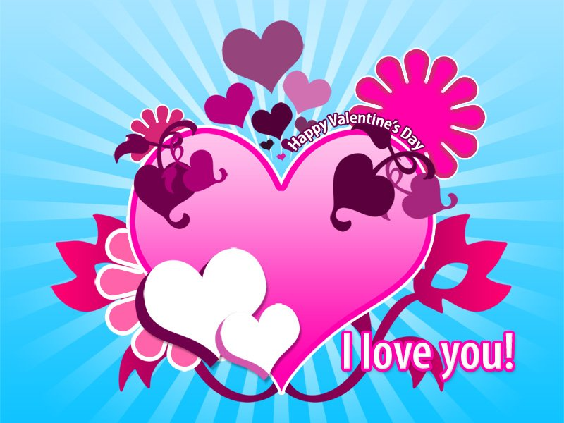 download graphics showcase valentines day valentines day wallpapers 800x600