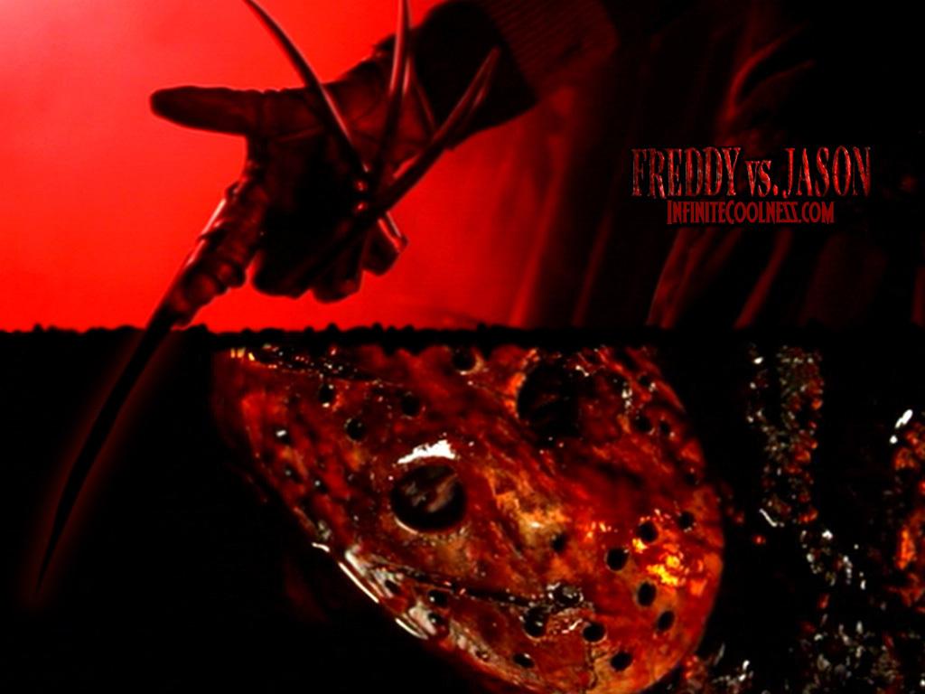 Horror movie wallpaper   Horror Movies Wallpaper 4214041 1024x768