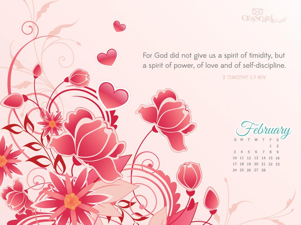 tim 1 7 niv wallpaper download christian february wallpaper 1024x768