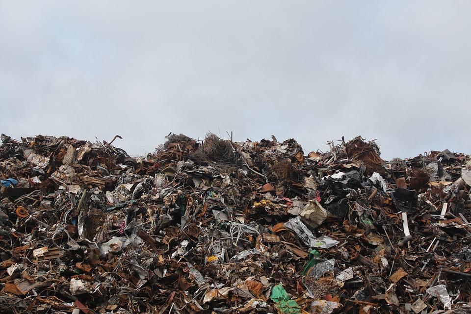 300 Waste Disposal Waste Images   Pixabay 960x640