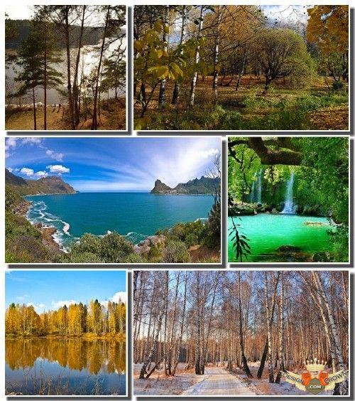 comfor win macdesktop wallpapers150619 fabulous nature wallpapers 500x564