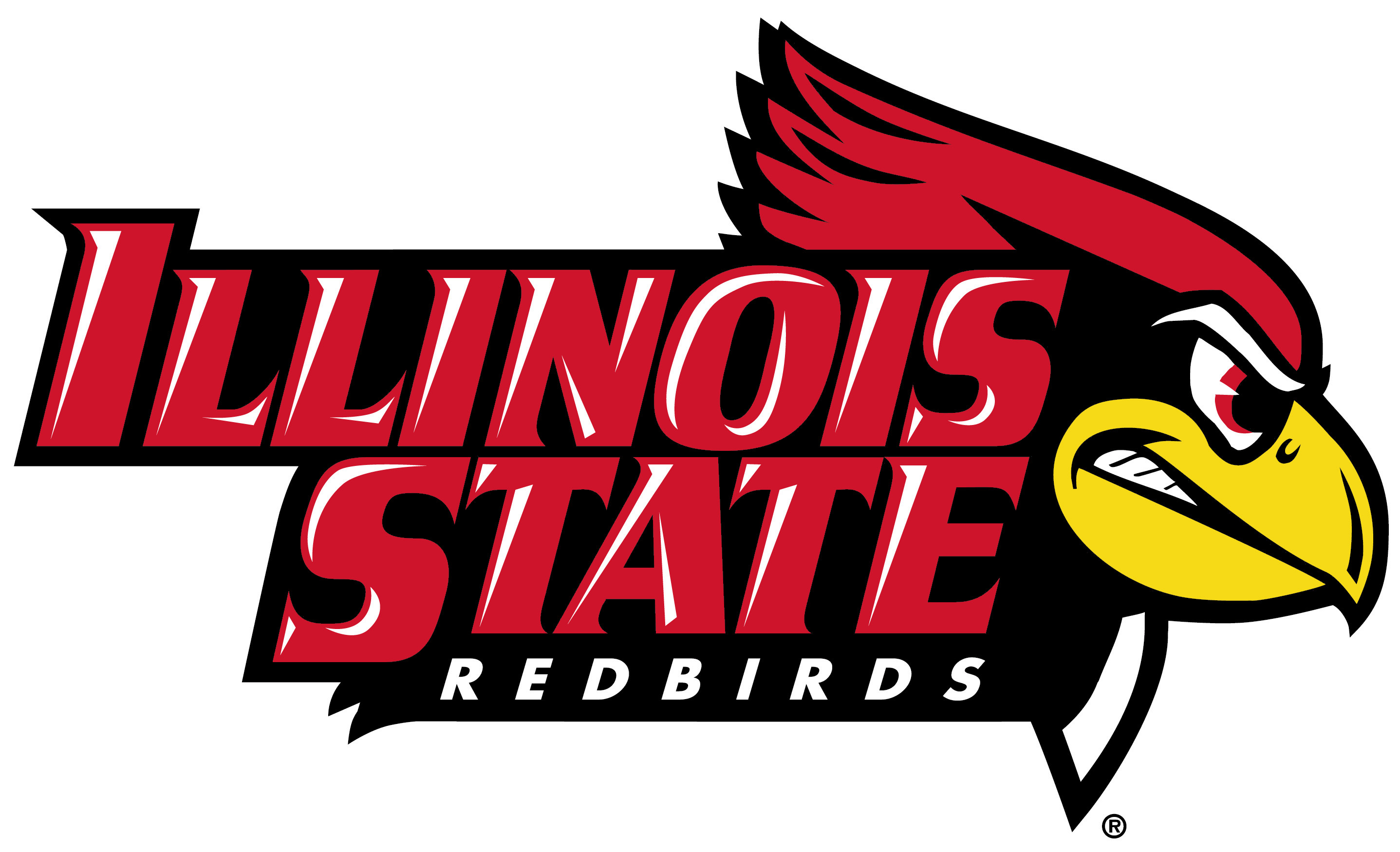 Desktop Wallpaper Illinois State University h701109 Sport HD Images 2875x1750