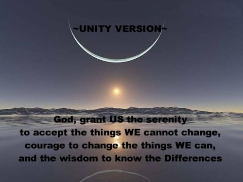 Wallpapers and Backgrounds Serenity Prayer   maf04 500x375