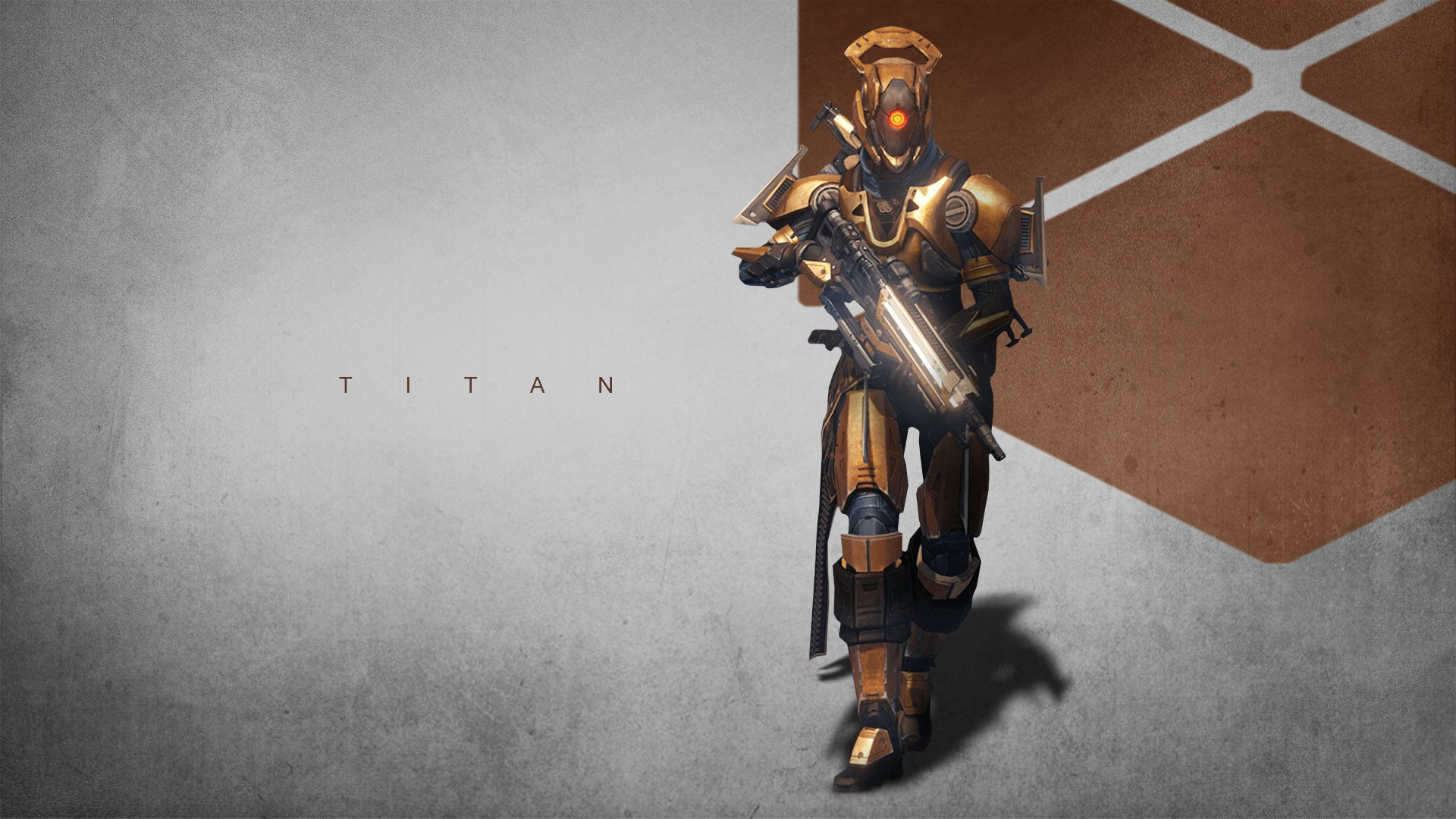 Awesome New Destiny Wallpapers Destiny Newsnet 1920x1080