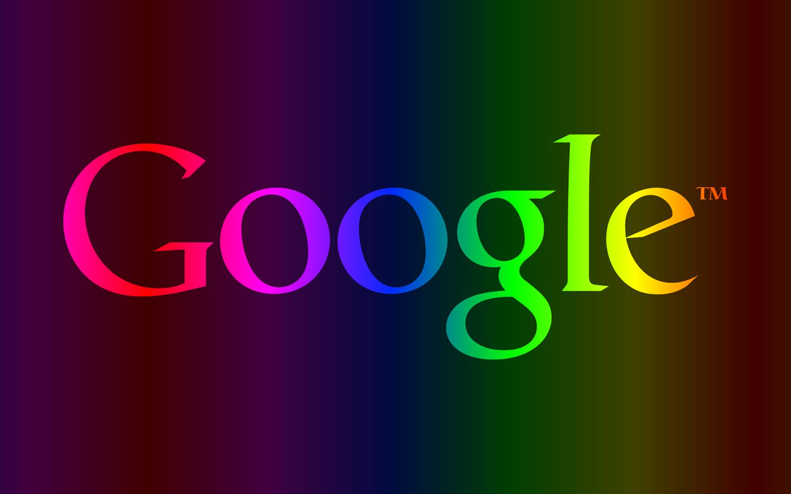 Google Desktop HD Wallpapers Soft Wallpapers 1600x1000