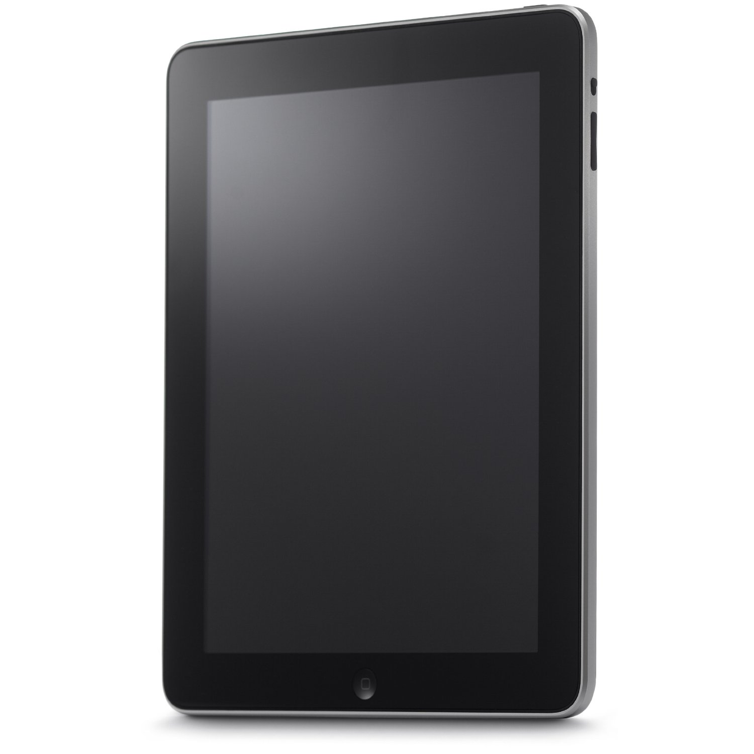 Appleipad1stgeneration64gb 1500x1500