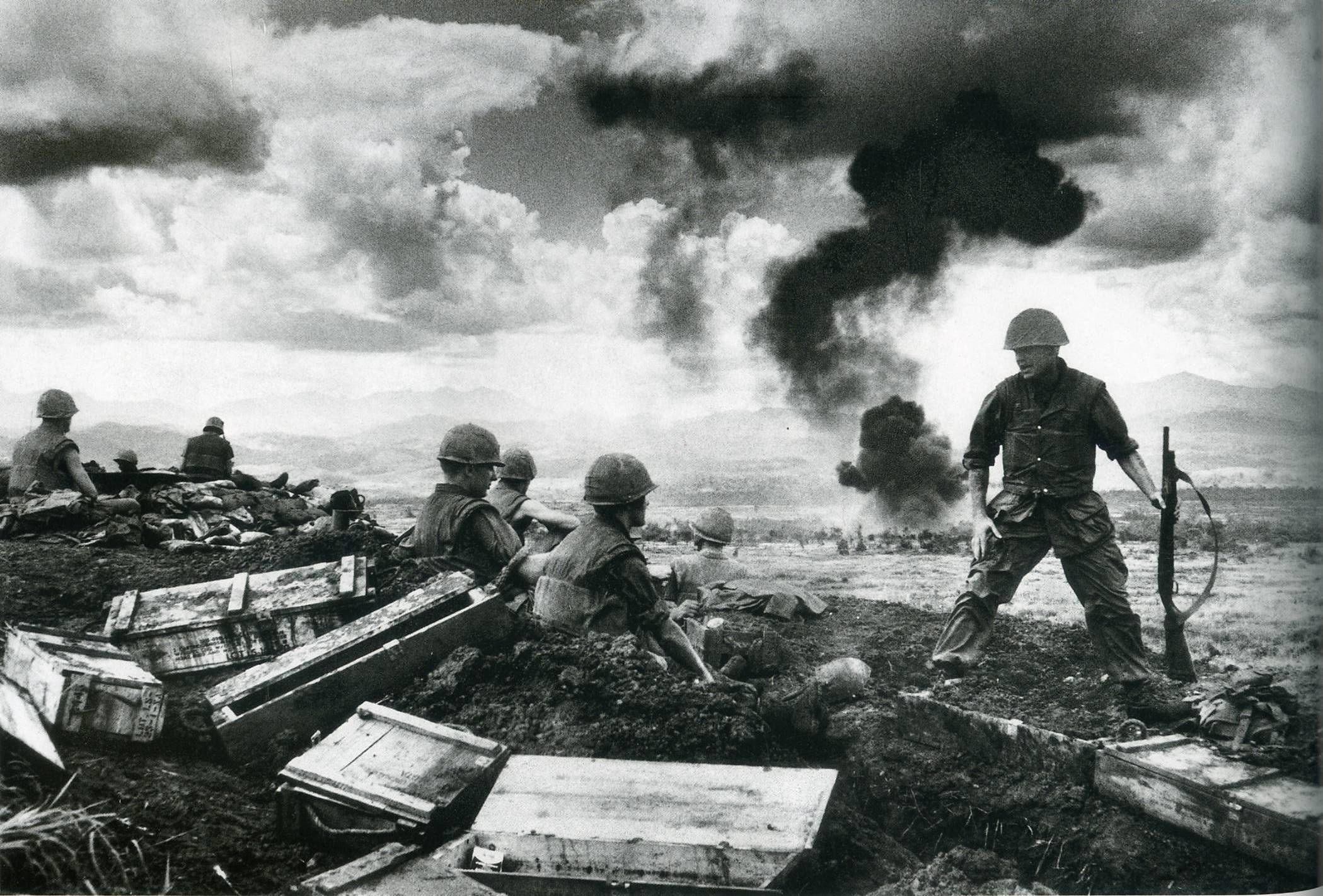 56 Vietnam War Wallpapers on WallpaperPlay 2099x1422