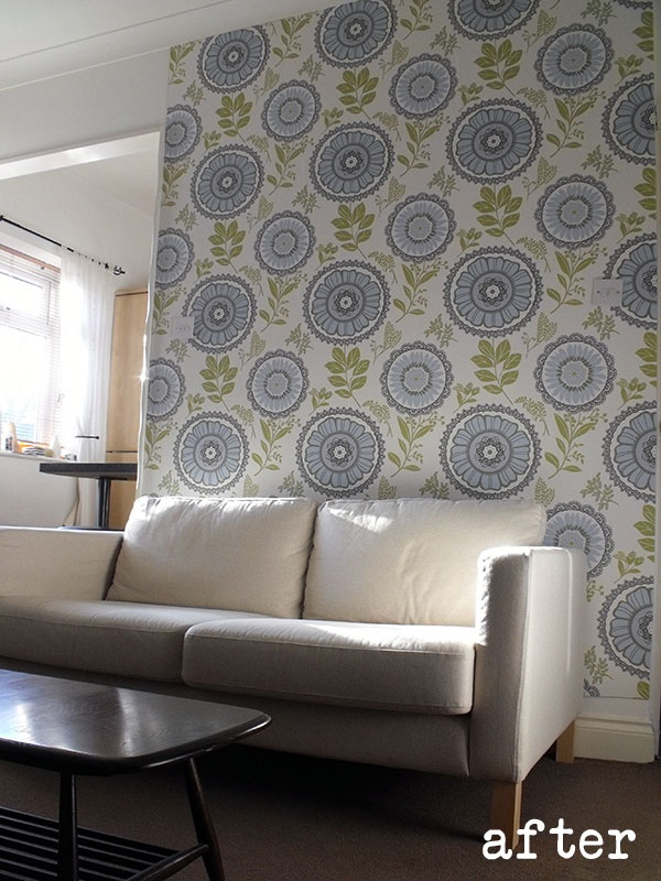 removable wallpaper For the Home Pinterest 600x800