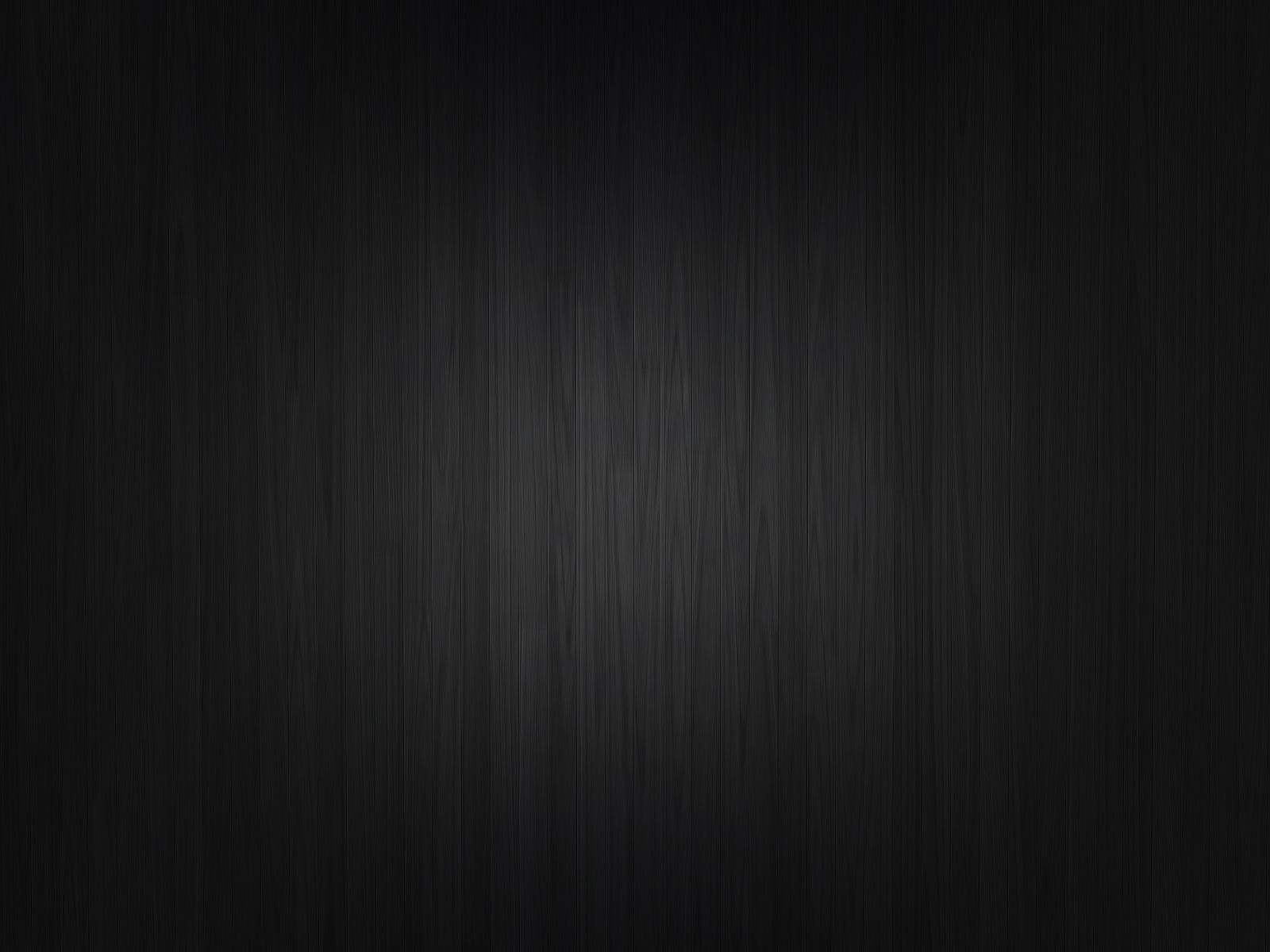 Wood Full Hd Backgrounds Black Wallpaper Full HD Wallpapers 1600x1200