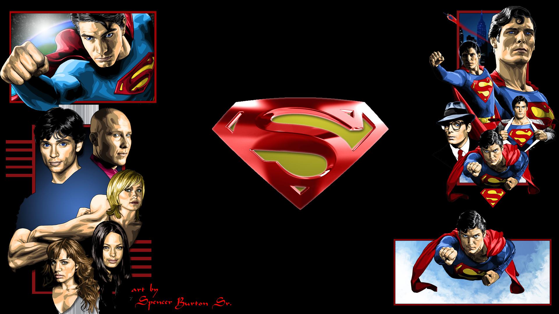 wallpaper widescreen screensavers superman 1920x1080 1920x1080