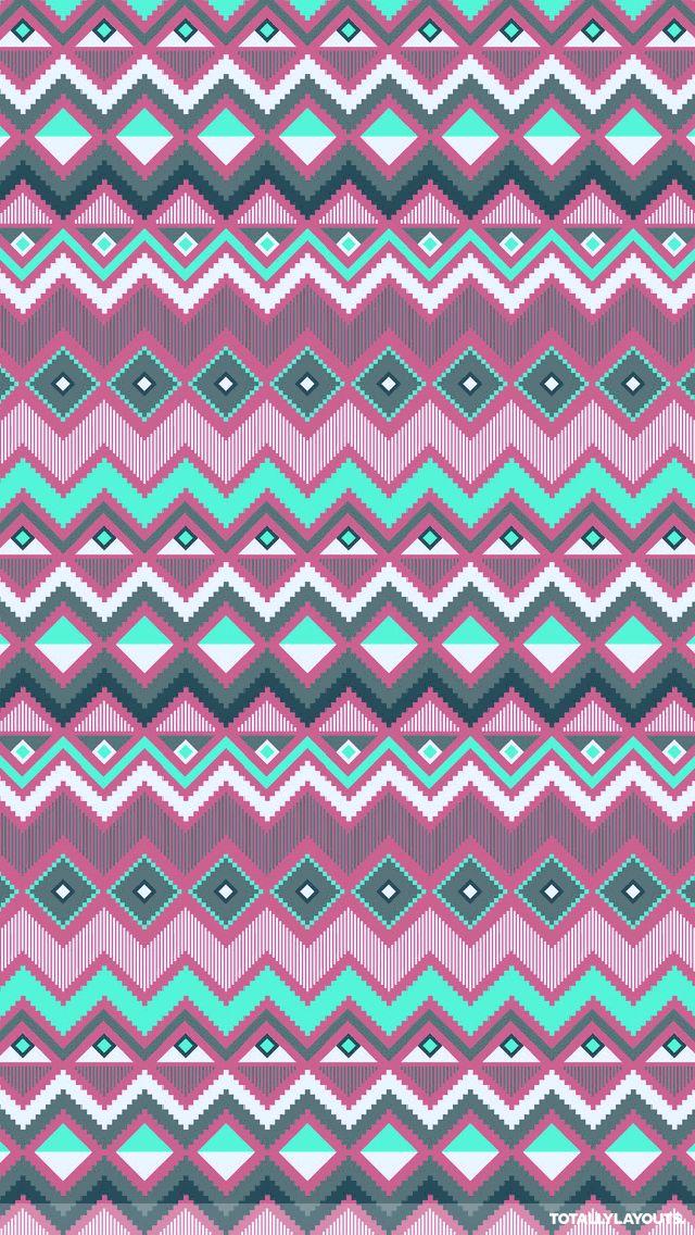 Top 25 best Iphone Wallpaper Tribal ideas 640x1136