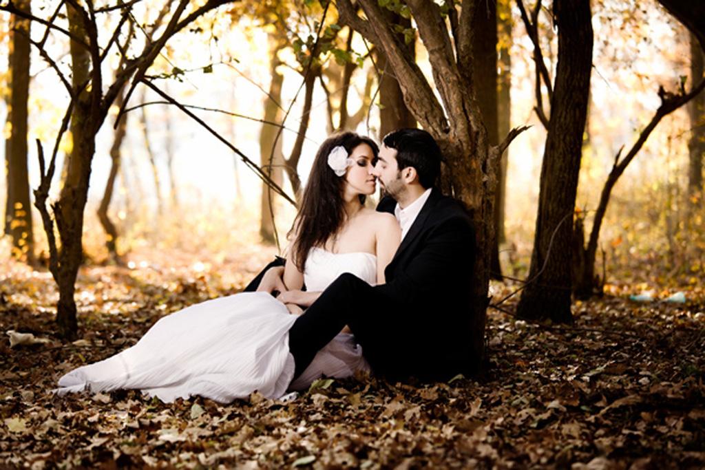 True Love Romantic Wallpaper   HD WallpapersPakistani Fashion Girls 1024x683