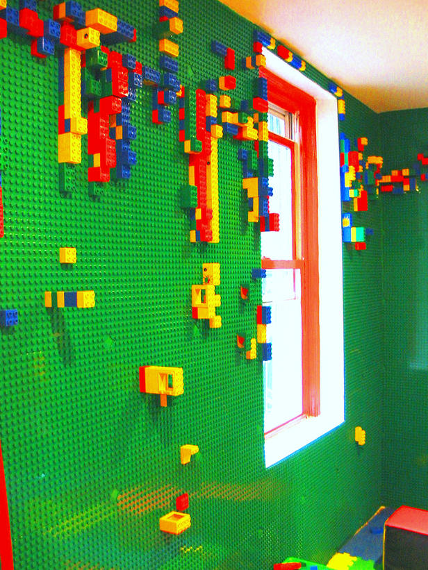 Bedroom Themes Kids Room Ideas for Playroom Bedroom Bathroom 616x821