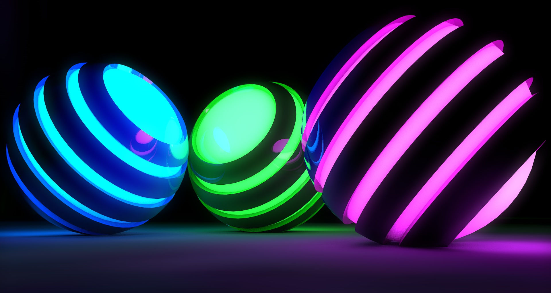 Cool Neon Backgrounds Related Keywords amp Suggestions 1920x1022