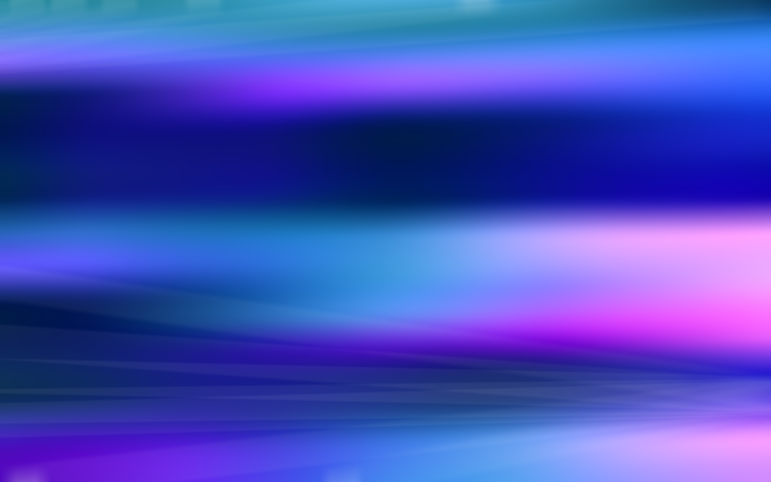 Free Motion Desktop Backgrounds - WallpaperSafari