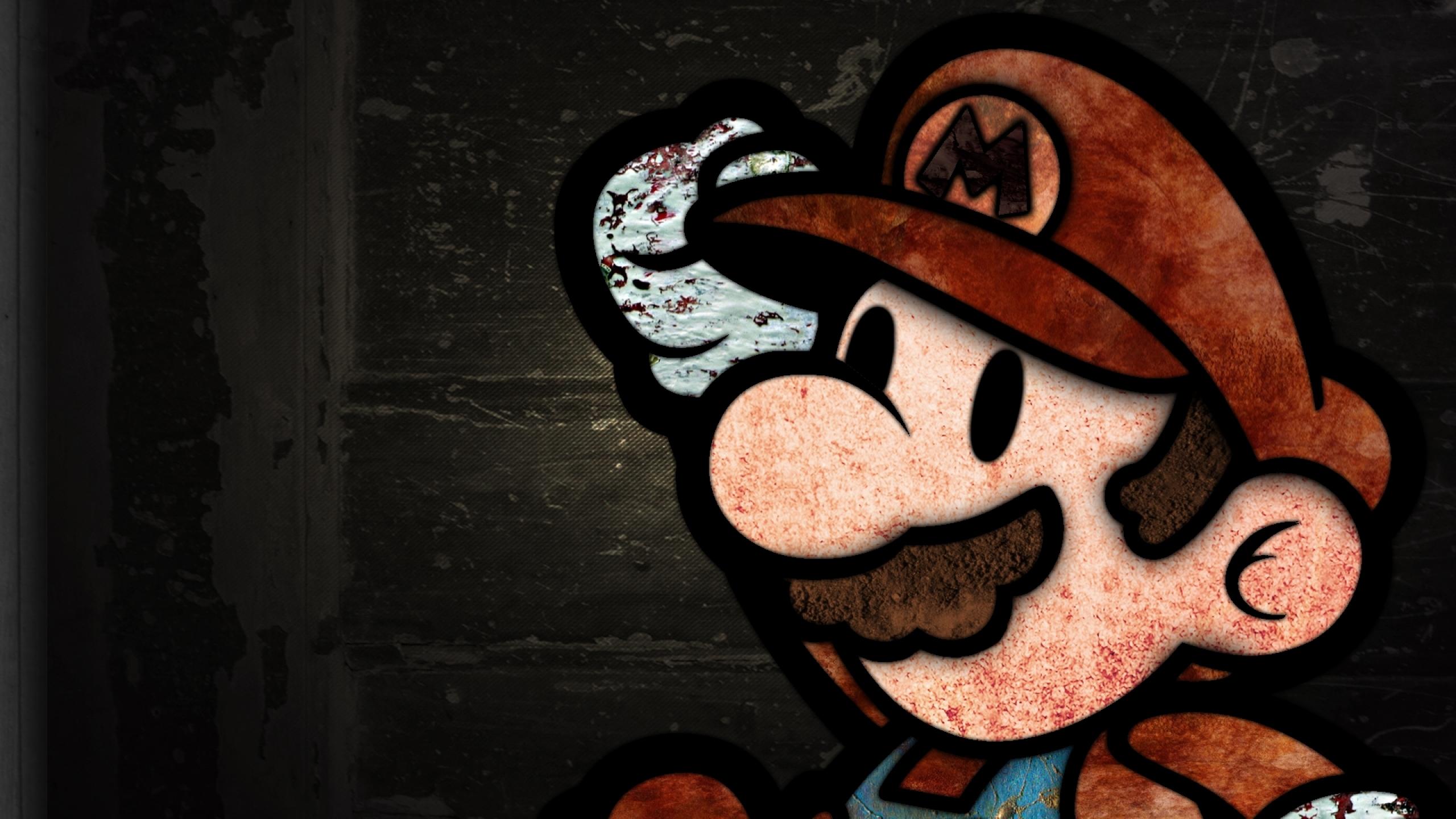 2560x1440 Gaming Wallpaper Gamer wallpaper xwallpapers 2560x1440