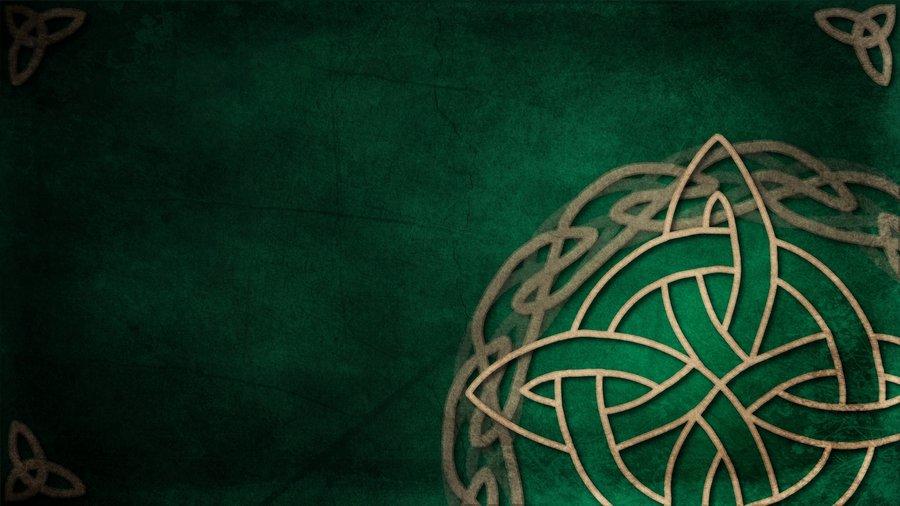 [48+] Celtic Wallpaper Desktop On WallpaperSafari