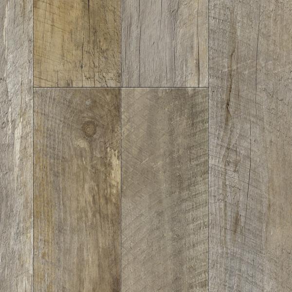Barn Wood Wallpaper Natural Sample scandinavian wallpaper 600x600