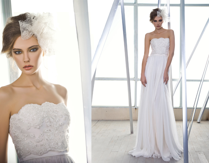 Gallery cheap wedding dresses onlineImage 9 of 14 678x529