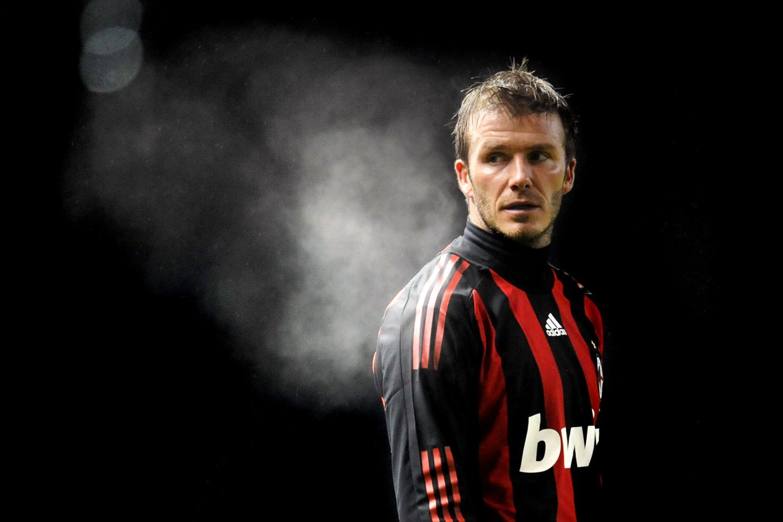 Gorgeous David Beckham Wallpaper Full HD Pictures 1536x1024