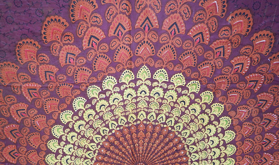 tapestry wallpaper backgrounds