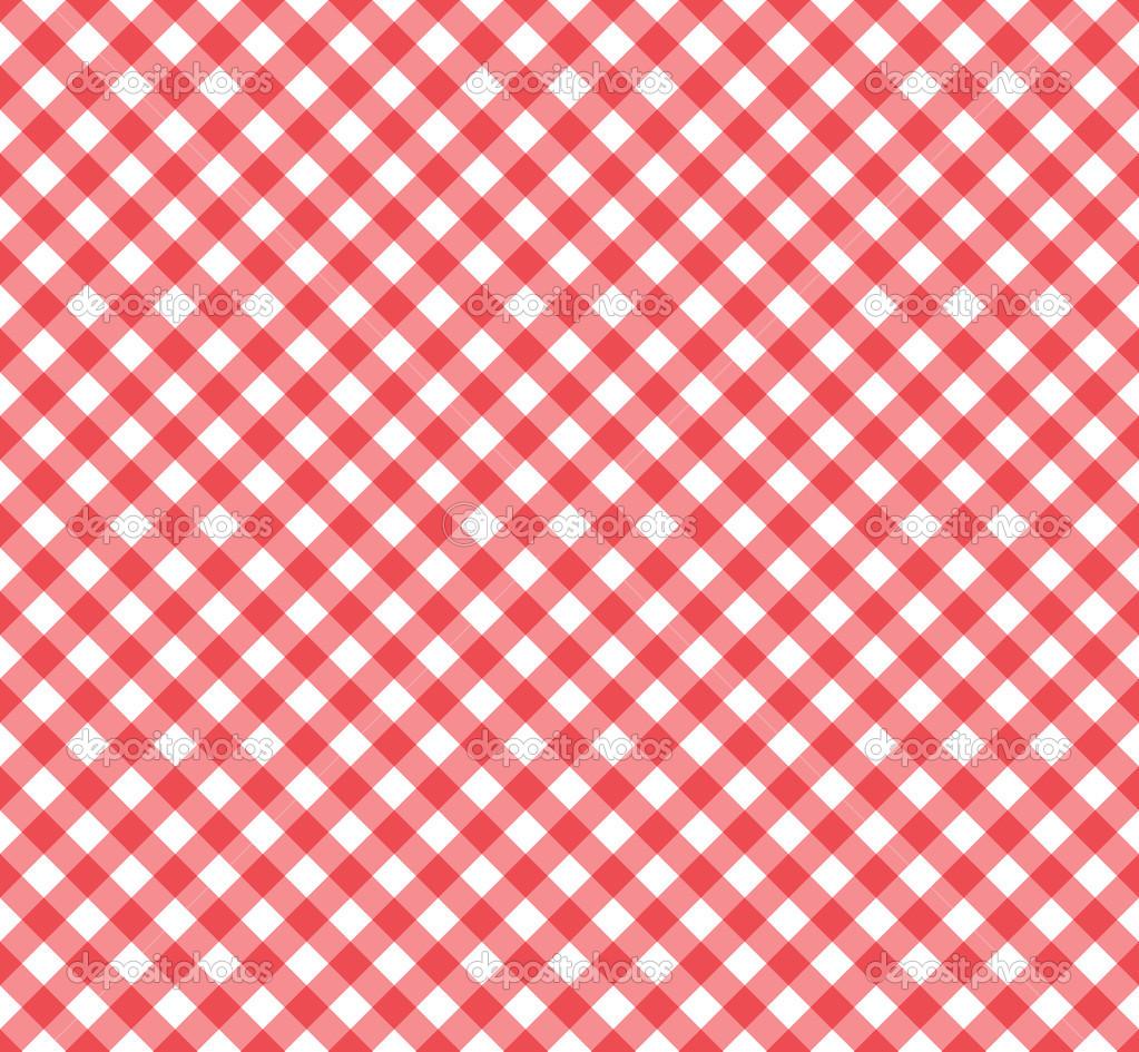 Wallpaper checkered red white squares #ffffff #dc143c diagonal 45 ...