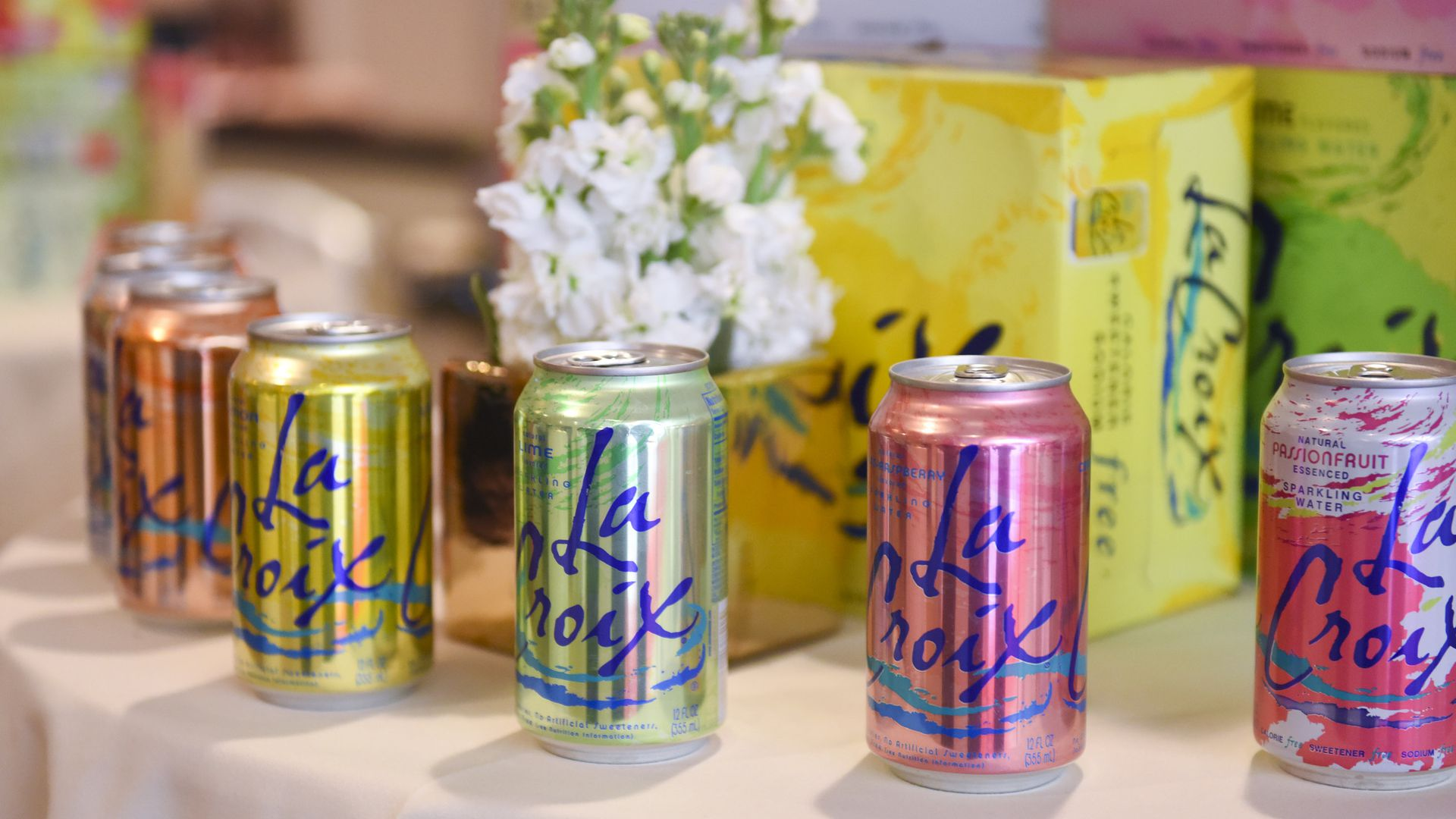 LaCroix billionaire accused of harassment and unwanted touching 1920x1080
