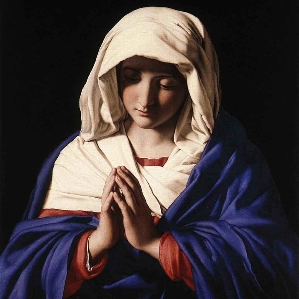 Catholic Educators [and Wallpaper] Catholic School Chronicle 1022x1024