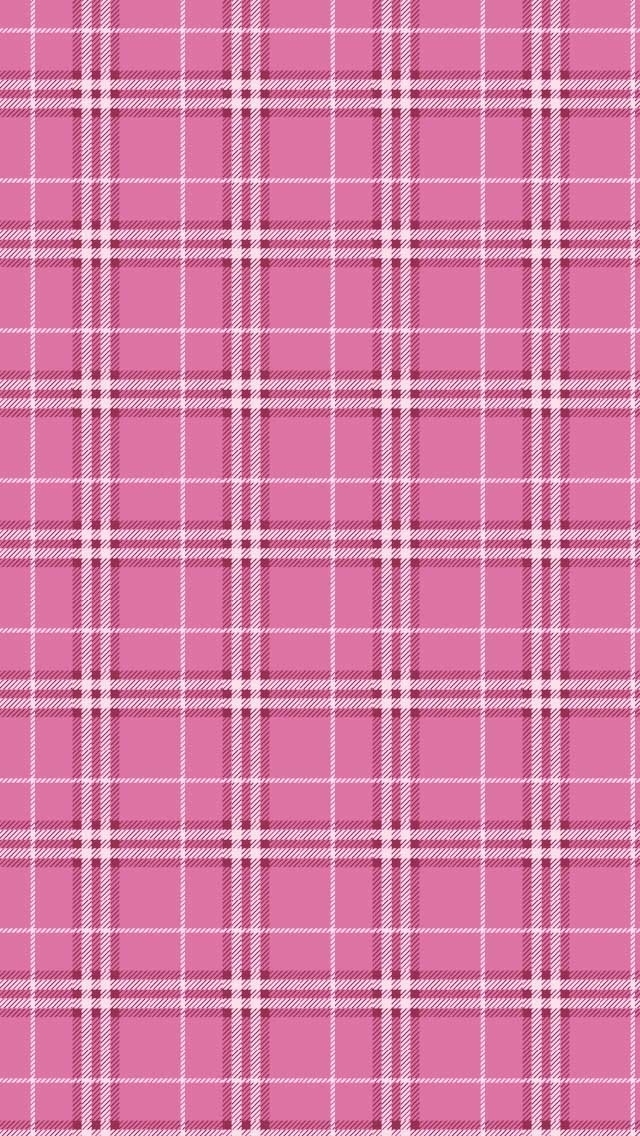 Plaid wallpaper patterns hd wallpapers blog source pink plaid wallpaper wallpapersafari source gray plaid cloth iphone