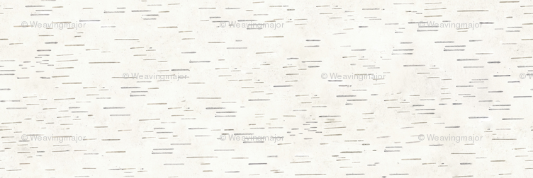White Birch Bark Wallpaper Rr0 birchbark4white highrespng 752x252