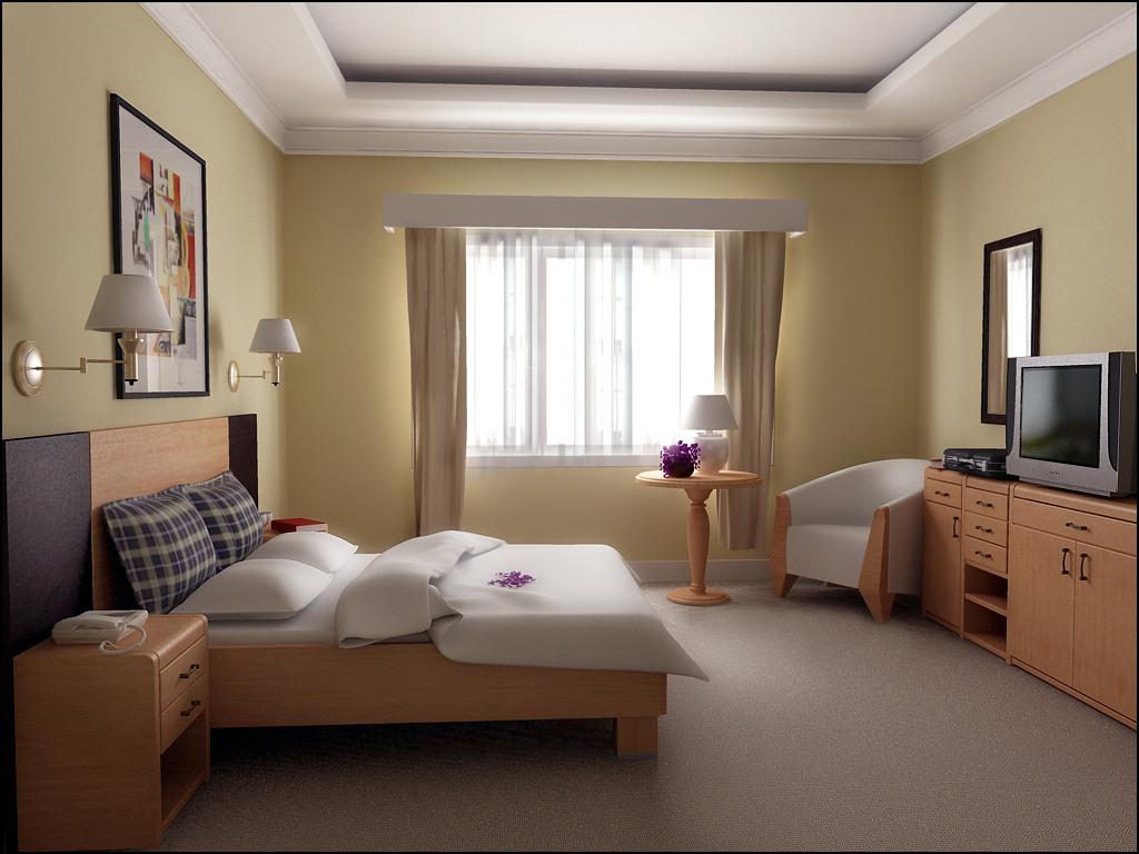 Index of extra wallpapersinterior design 2 1024x768