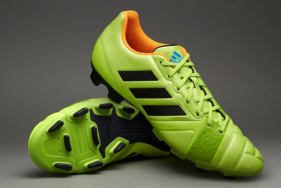 Buy cheap Online   adidas nitrocharge cleatsShop OFF32 570x382