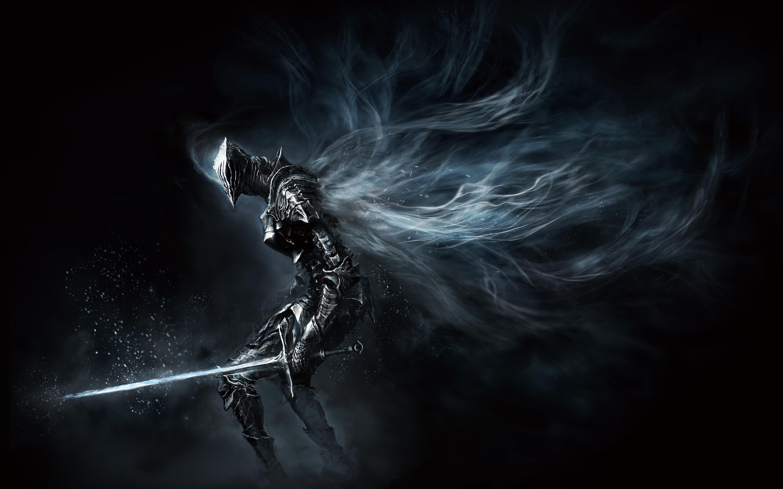 Free Download Best Dark Souls 3 Wallpaper Tag Download Hd