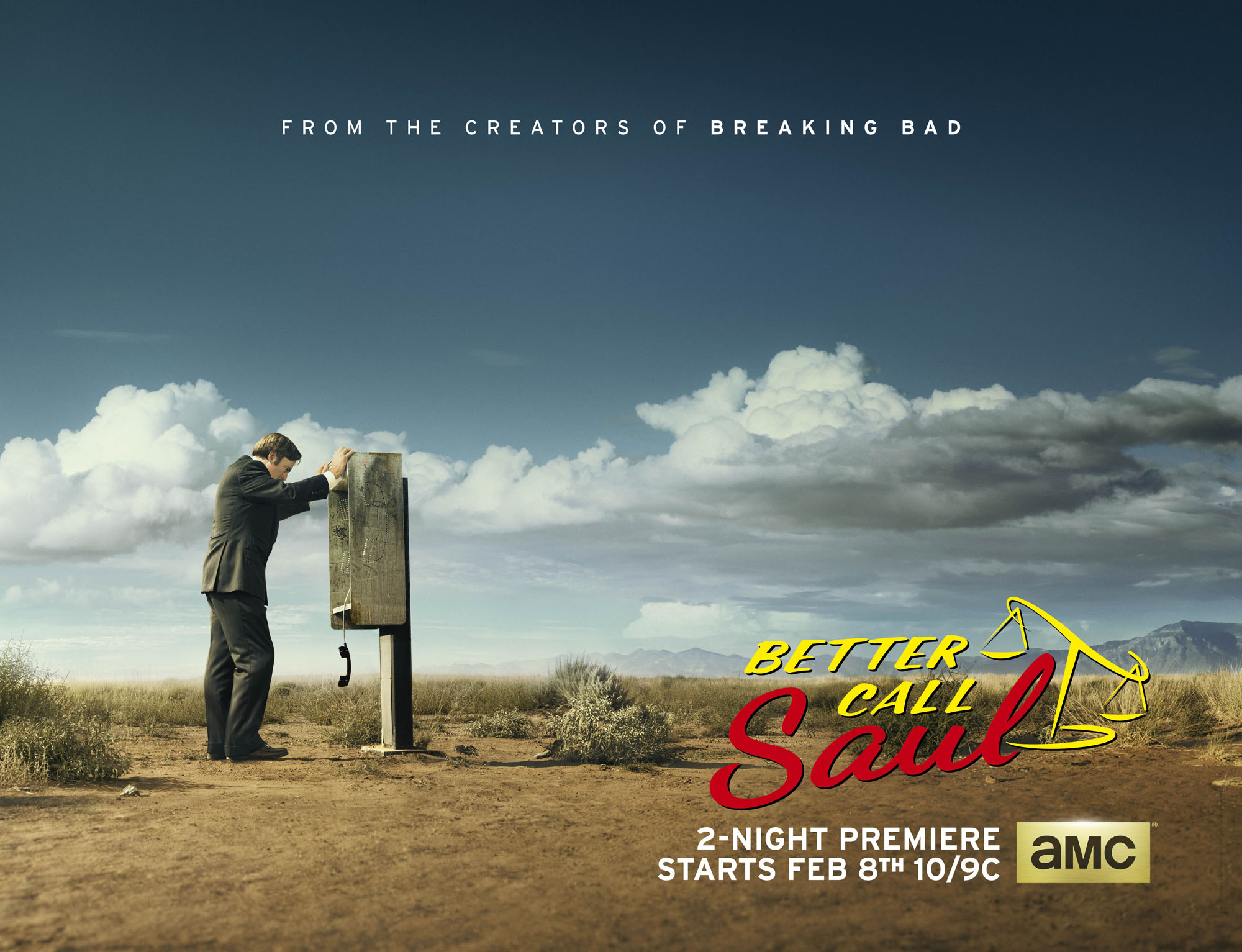 Better Call Saul Wallpapers Pictures Images 2000x1533