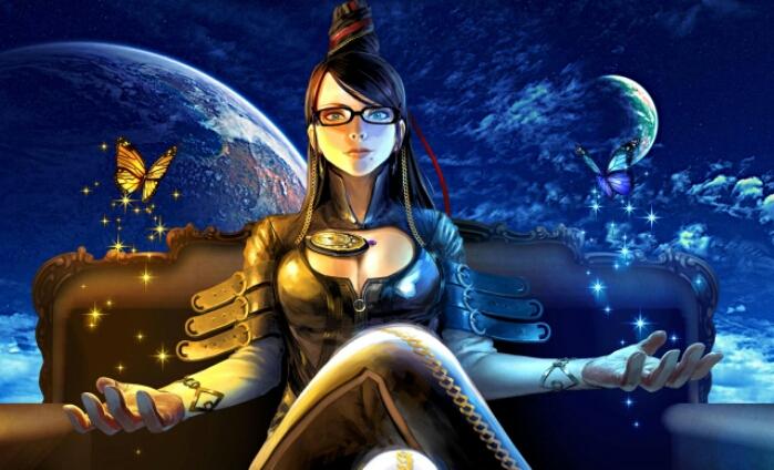 Games This Week Freedom Wars and More The Sun Rising Blog 699x424