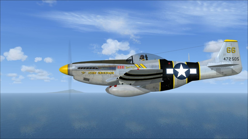prop P 51 Mustang Snooks Aircraft Military HD Desktop Wallpaper 800x450