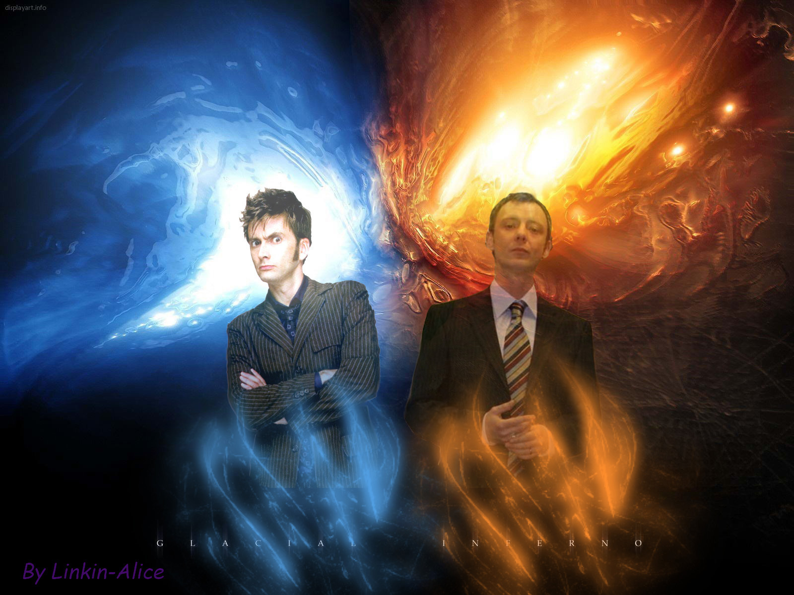 Doctor Who HD Wallpapers HQ Wallpapers   Wallpapers HQ 1600x1200